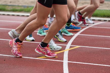 hardlopen-fysio